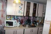 Продается кухня, в Новочеркасске