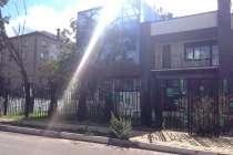 Элитная недвижимость премиум класса вДубне, ул.Мичурина 32, в Дубне