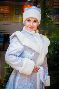 Услуги визажиста, в Нижнем Новгороде