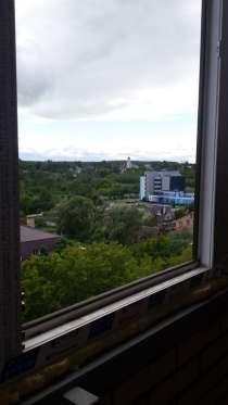 Продажа квартиры, в г.Чехов
