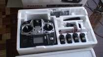 Футаба 6JA 6-канальный передатчик для RC моделей Новый!!!, в г.Доброполье