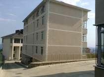Продам квартиру новостройка Ялта (Массандра), в г.Ялта