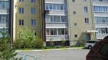 Продам 1 комнатную в элитном доме 2 этаж, в г.Саяногорск