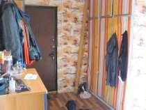 Уютная 3ком. квартира на 5 этаже панельного дома, в г.Киржач