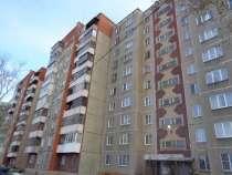 ПРОДАЖА ТАНКИСТОВ д.62, в Челябинске