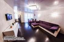 Двухкомнатная квартира,  ул. Владивостокская 12, в Уфе