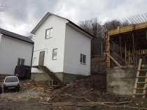 Клубный поселок из 20 домов. Статус ИЖС. Застройка двухэтаж, в г.Когалым