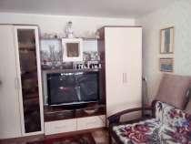 Продается однокомнатная квартира, в Таганроге