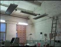 Инфракрасные потолочные обогреватели, в Оренбурге