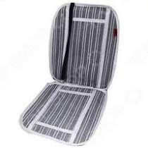 Накидка на сиденье охлаждающая Heyner HNR-71120, в Оренбурге