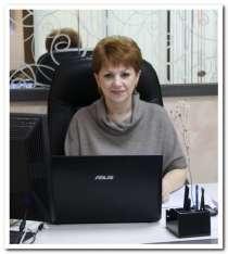 Управляющий/директор, в Оренбурге