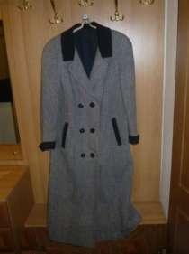 пальто кожа, в Щелково