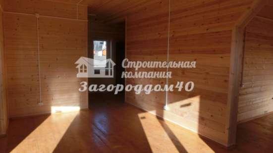 Продажа дач в Калужской области в Москве Фото 2