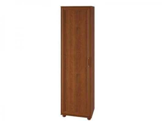 Шкаф для платья 1 дв