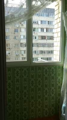 В Кропоткине по ул. Красной 2-комн. квартира 50 кв.м. 5/5 в Краснодаре Фото 5