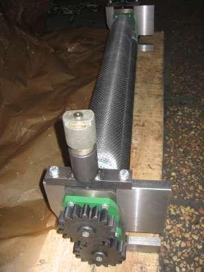 Термопечь продам, машина для разволокнения отходов, узлы в Иванове Фото 4