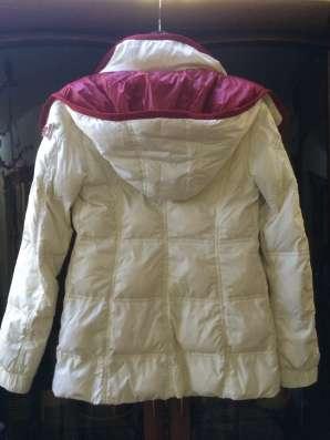 Куртка в Москве Фото 2