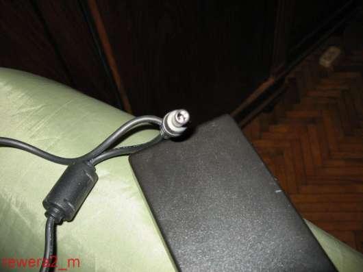 Блок питания для монитора Самсунг Model: PSCV540103A в Москве Фото 2