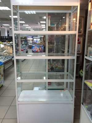 Продажа оборудования в г. Канск Фото 3