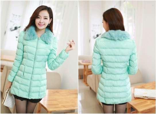 Куртка / пальто новое