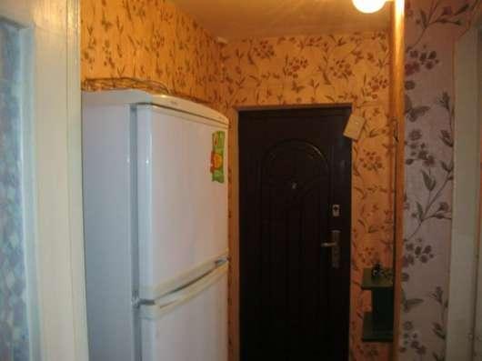 Сдам 1 комнатную квартиру ФМР в Краснодаре Фото 2