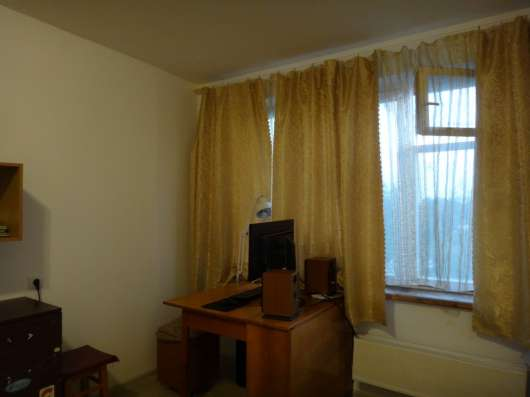 Продам 2-х комн квартиру в Гатчине, улучшенку