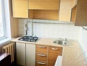 Продам ОДНОКОМНАТНУЮ квартиру метро ГАГАРИНСКАЯ в Новосибирске Фото 4