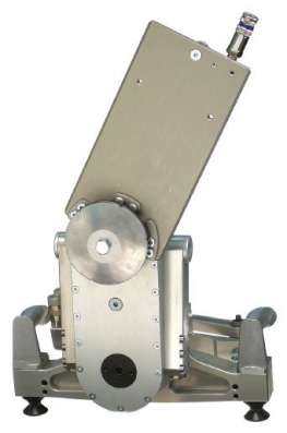 Стенорезная машина Hilti DS TS32 LP32 Б/У