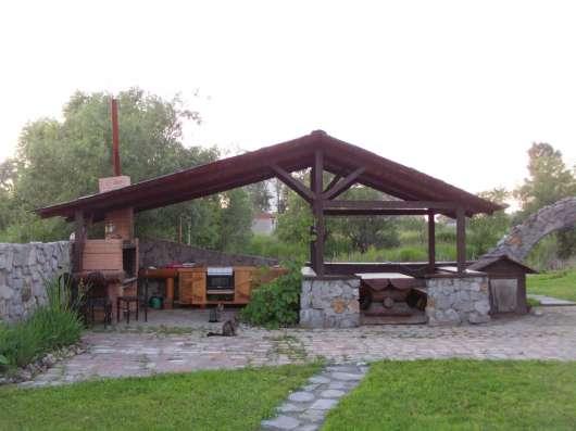 Сдам дом посуточно в Хабаровске Фото 4