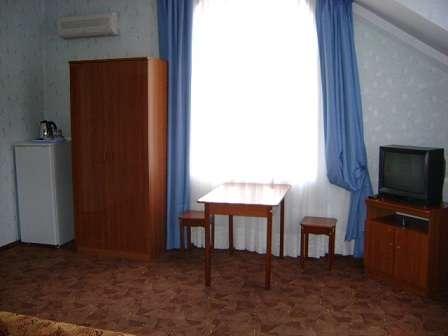 Сдаю Частная гостиница, Сочи, центр