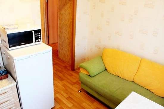 Квартира посуточно в р-не Медгородка, 1000 руб/сутки в Екатеринбурге Фото 5