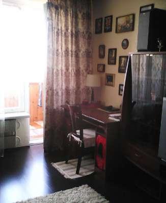 Продам квартиру в Москве Фото 4