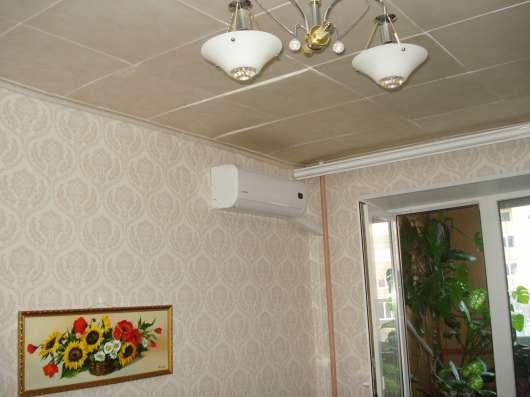 Продам 3-х ком. кв. в Комсомольском районе