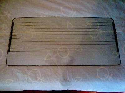 Железо кузовное ВАЗ 2104(05,07) в Нижнем Тагиле Фото 2