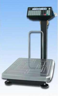 торговое оборудование  Весы TBS-200