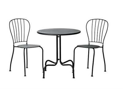 стулья и столы икея в Санкт-Петербурге Фото 1