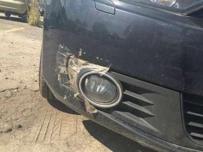 автомобиль Volkswagen Golf, цена 520 000 руб.,в Нижнем Новгороде Фото 3