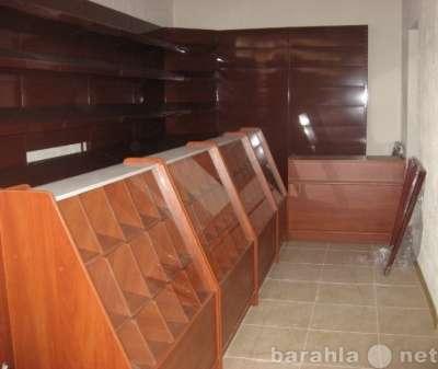 торговое оборудование в Ставрополе Фото 2