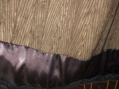 Шубу сурок Шуба длиная р. 44-46 в Хабаровске Фото 2