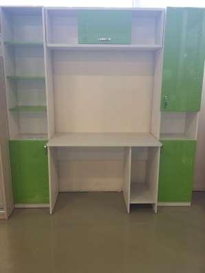 РАСПРОДАЖА выставки от мебельного магазина в Тольятти Фото 3