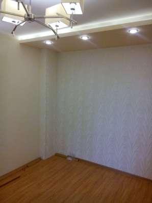 Ремонт квартир с гарантией в Челябинске Фото 2
