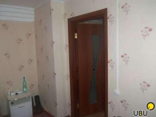 Продам 3-х комнатную квартиру в городе Отрадное в Санкт-Петербурге Фото 3