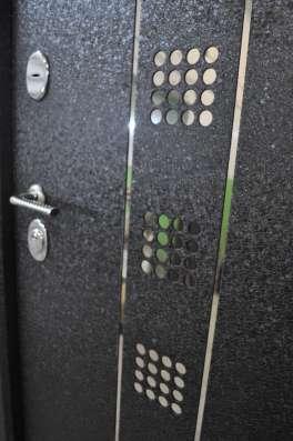 """Дверь Модель """"Алькор -3"""" в Йошкар-Оле Фото 5"""