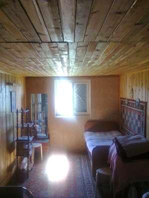 Продаю Дом с участком в д. Калугино в Подольске Фото 4