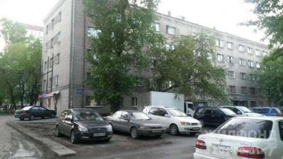 комнату, Новосибирск, Петухова, 53