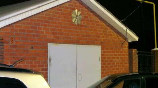 Продается кирпичный Дом 130 кв/м в г. Нефтекамск Фото 1