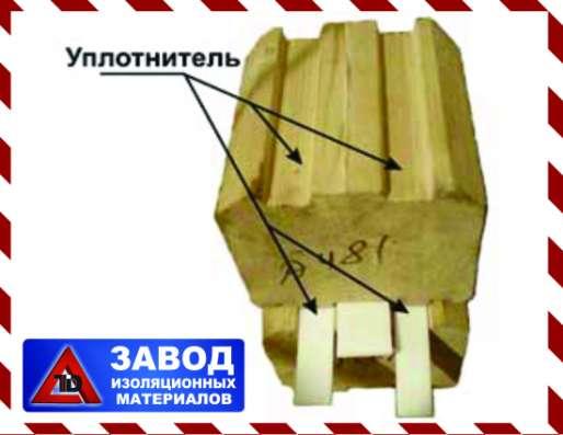 Ленты ППЭ 5/20 Межвенцовый уплотнитель
