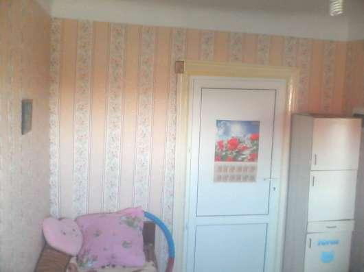 Продам дом в Подгорном в Воронеже Фото 6