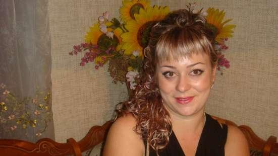 Дарья, 28 лет, хочет пообщаться