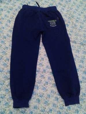 Спортивные штаны на мальчика в Клине Фото 1